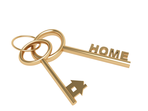 First Time Home Buyers Are You Ready For Home Ownership