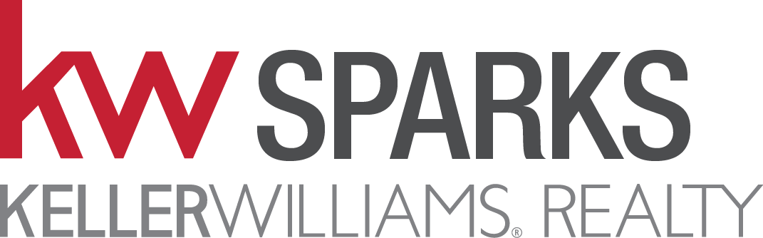 Keller Williams Realty Sparks